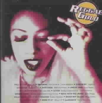 Precision Series Various - Reggae 1994