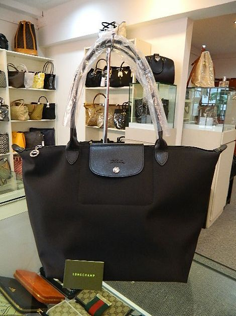 Longchamp Bag 2017 Price
