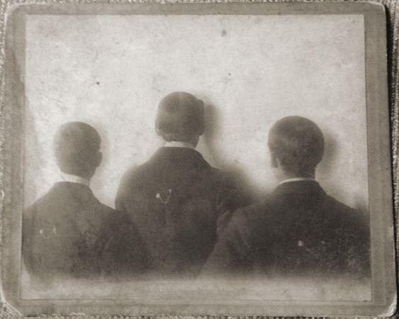 portrait-dos-photo-ancienne-vintage-08