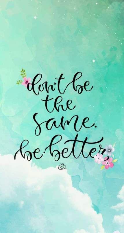 Best Wallpaper Quotes God Life 50 Ideas Wallpaper Quotes Positive Quotes Inspirational Quotes Wallpapers