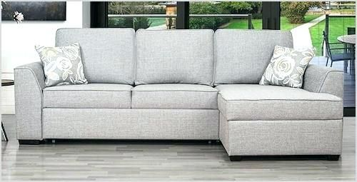 Corner Sofa Bed With Chaise Corner Sofa Bed With Storage Corner Sofa Bed Sofa
