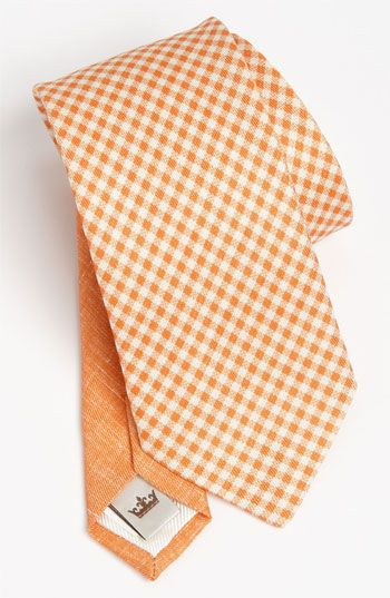 Peter Millar Woven Tie available at #Nordstrom
