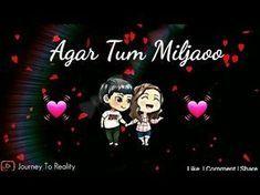 Whatsapp Love Status Youtube Romantic Songs Video Romantic Songs Hindi Love Song Lyrics
