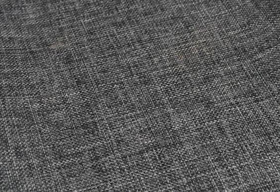 savane tissu d 39 ameublement boutique du tapissier simili. Black Bedroom Furniture Sets. Home Design Ideas