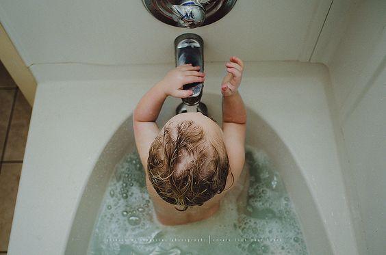 44/365...Motherhood... reposting | Flickr - Photo Sharing!