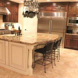 Pro #1098268 | Diamond Kitchen & Bath | Phoenix, AZ 85032