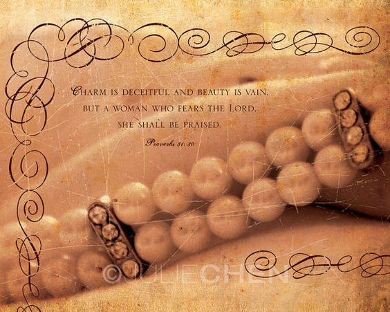 Scripture Art Inspirational Art Bible Verse Art by lifeverse, $20.00