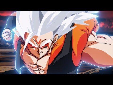 Anime War Episode 1 Rise Of The Evil Gods Youtube Anime Anime Fight Anime Dragon Ball
