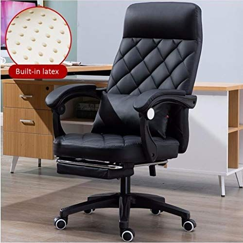 Geng Desk Chairs For Home Office High Back Executive Office Chair