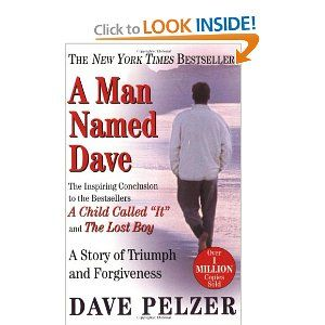 Did David Pelzer's mother go to jail after abusing poor David?