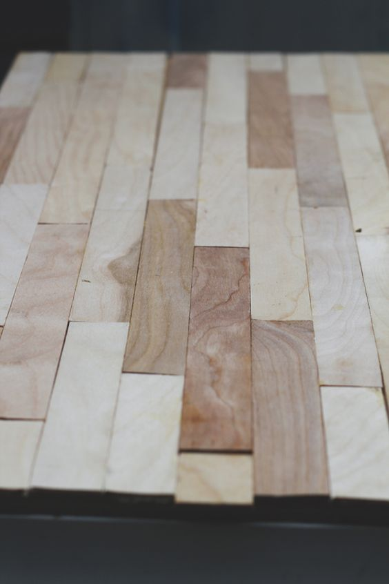 diy countertops free people wood countertops plywood tabletop craft ...