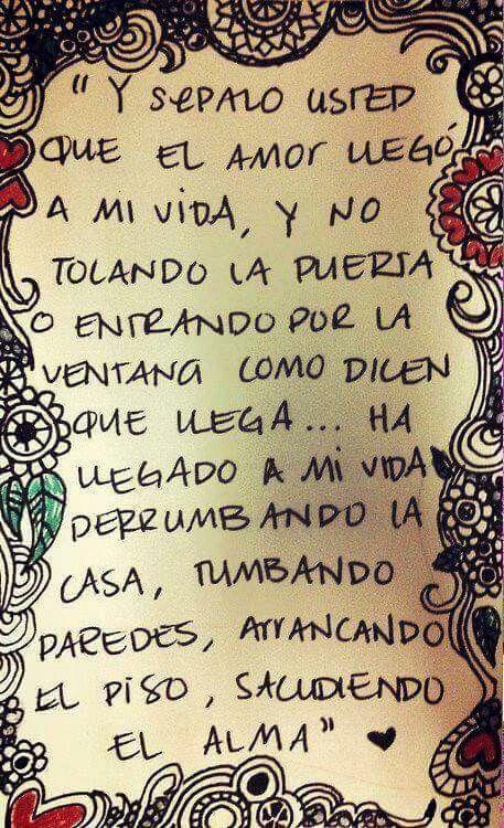 De Chavela #Vargas para Frida #Kahlo.