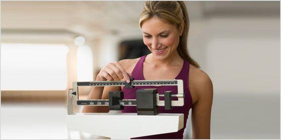 Con Qué Frecuencia Debes Hacer Cardio Para Perder Peso? - Blog de Contar Calorías #perderpeso