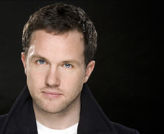 Author Alan Bissett attended Falkirk High school before obtaining - first class honours