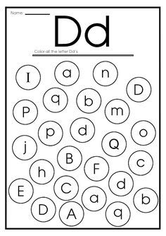 Letter D Worksheets Flash Cards Coloring Pages Letter B Worksheets Letter D Worksheet Printable Alphabet Worksheets Letter i worksheets flashcards coloring