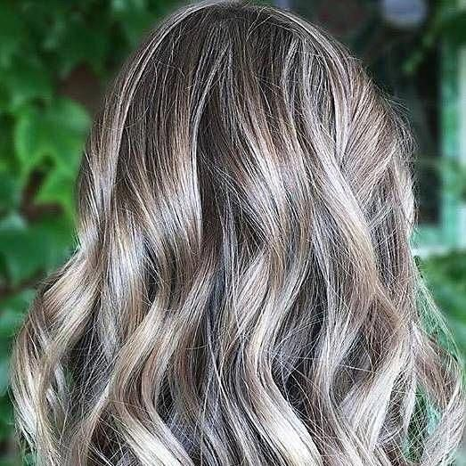 Low Maintenance Hair Colors That Let You Skip The Salon With