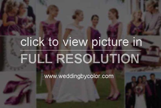 wedding dresses party
