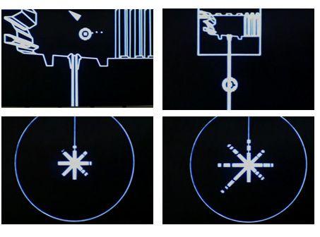 quad0.jpg (453×336)