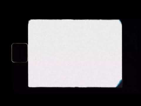 Super 8mm Film Effect Free Overlays Youtube Manipulasi Foto Inspirasi Desain Grafis Desain Grafis