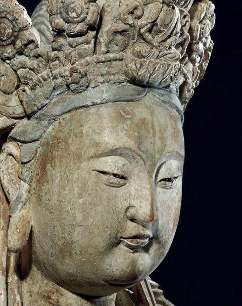 corinne buddhist singles Welcome to the insight meditation society of washington.