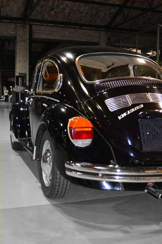 VW Beetle 1303.......