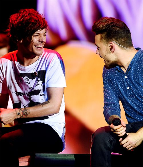 lilo is hitting me iN THE FEELS RN