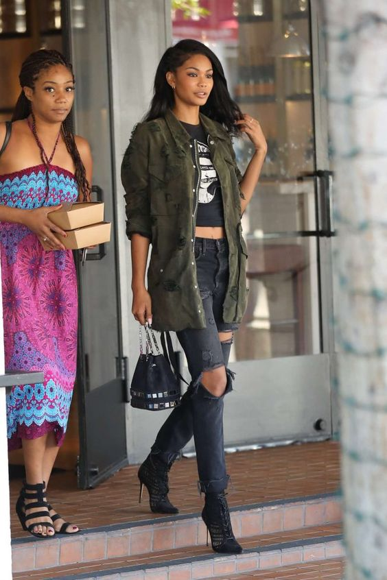 chanel-iman-in-ripped-jeans-west-hollywood-unravel-project-tomasini-schutz-2