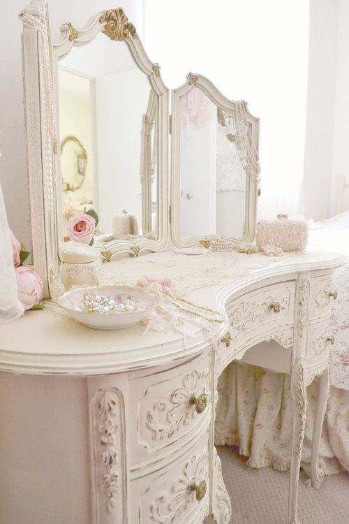 Vintage Furniture Thrift Stores Near Me Neither Ganesh Ji Home Decorating Ideas Like Home Decorators Collec Shabby Chic Vanity Shabby Chic Dresser Chic Bedroom
