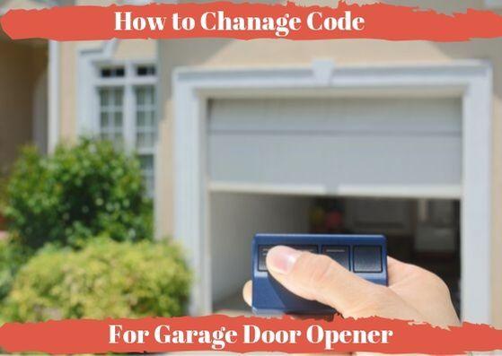 When Garage Door Remote Is Lost Or Stolen What Should I Do Garage Door Remote Garage Doors Garage Door Remote Control