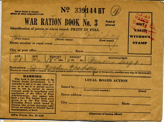 world war 2 rashon books