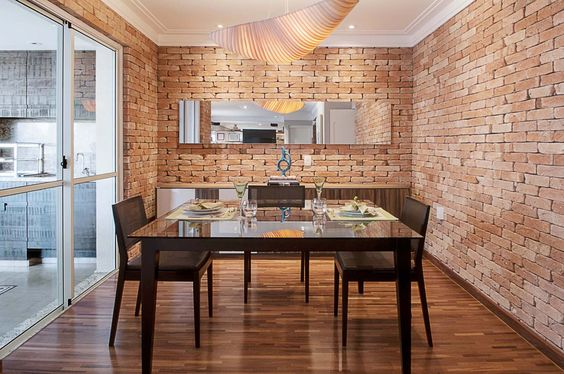riemchen kleben wohnzimmer:Wohnzimmer Dekoration Beispiel: Dekoration ...