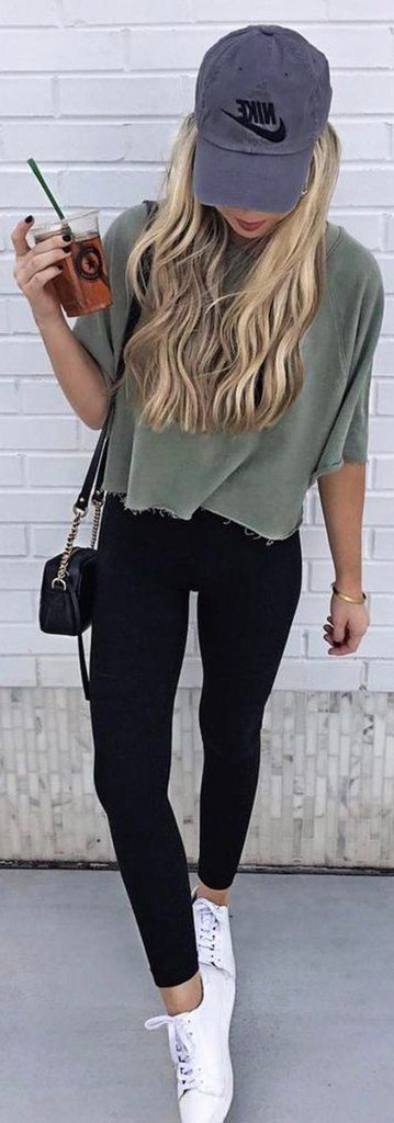 Dresses For Young Teens   Fashion Trends Teens 2016   Trendy Girls Clothes