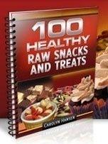 Raw Food Recipes... raw-diet-recipes marilynnaqh hynesvpame augustinatyc healthy-diet abs