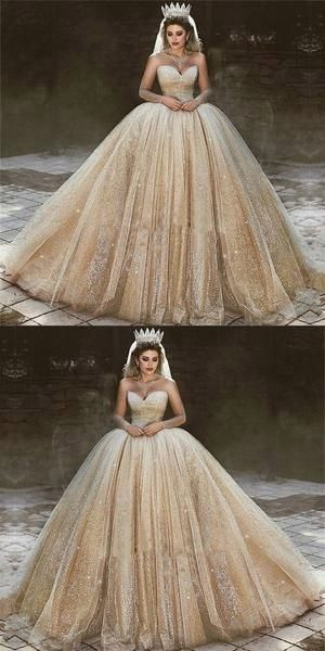 Dhgate Wedding Dresses Review Topweddingdressesproducts