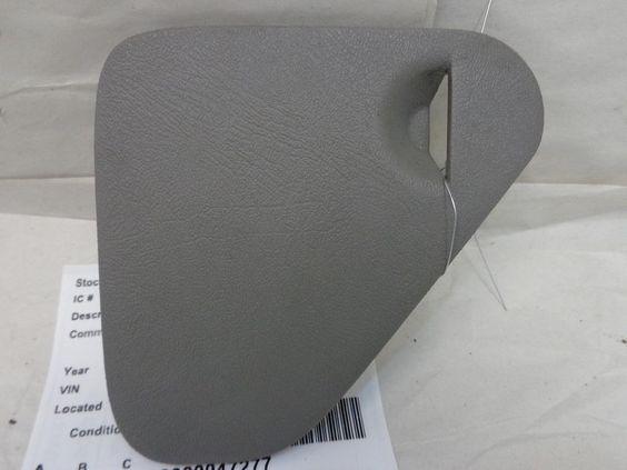 Chevy Fuse Box Diagrams Ssr