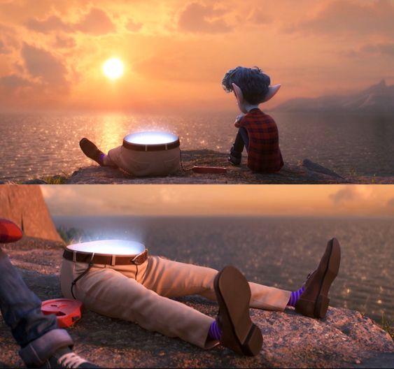 Onward Pixar Pixar Disney Movies To Watch Disney Pixar