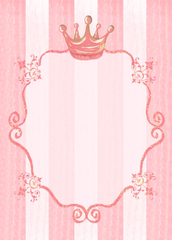 royal pink background - photo #31