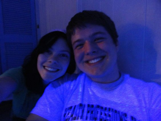 2.3.12-cosmic bowling night with APO :)