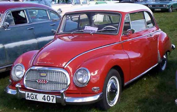DKW AU 1000 Coupe 1959 2 - Auto Union — Wikipédia ════════════════════════════ http://www.alittlemarket.com/boutique/gaby_feerie-132444.html ☞ Gαвy-Féerιe ѕυr ALιттleMαrĸeт   https://www.etsy.com/shop/frenchjewelryvintage?ref=l2-shopheader-name ☞ FrenchJewelryVintage on Etsy http://gabyfeeriefr.tumblr.com/archive ☞ Bijoux / Jewelry sur Tumblr