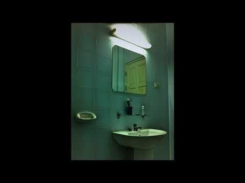 505 By Arctic Monkeys But You Re In A Bathroom At A Party Youtube Music Bathroom Mirror Lighted Bathroom Mirror Mirror