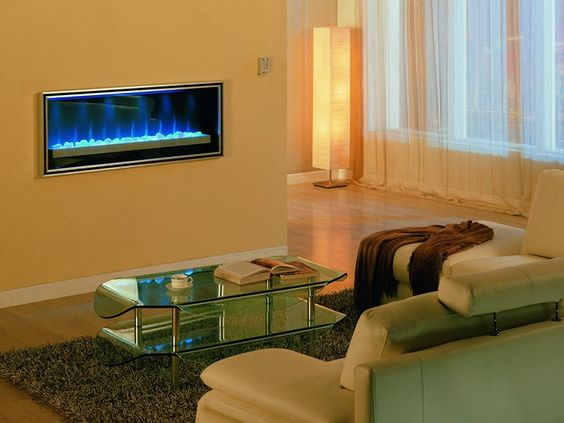 Double Sided Gas Fireplaces Ventless Electric Ventless Fireplace On Custom Fireplace Quality