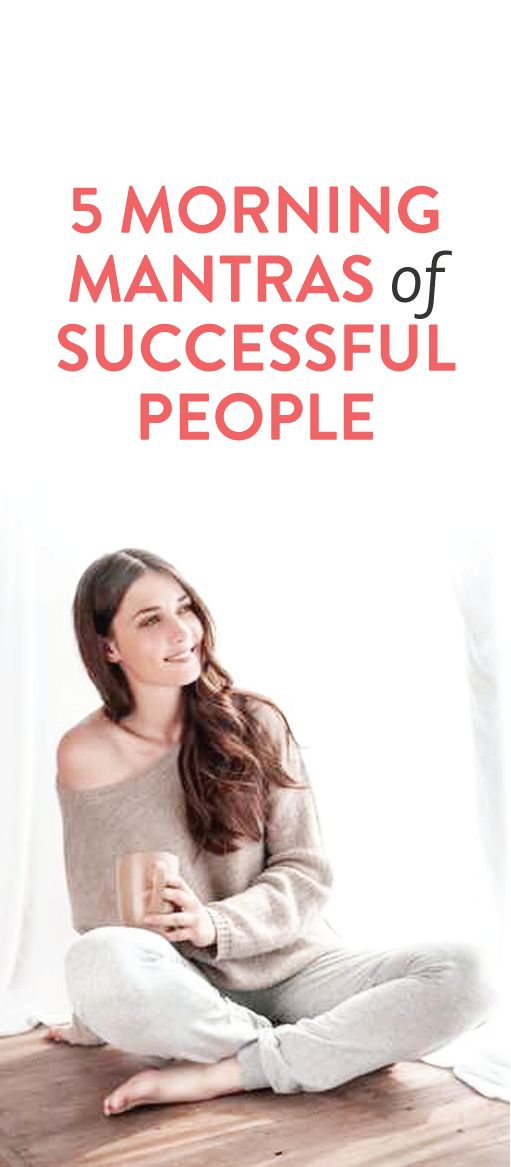 people management the mantra for success View notes - 42_people_management,the mantra for success_singhania from hr 511 at ashford university please follow the following format for the cases henceforth sec grou name of the case no p.