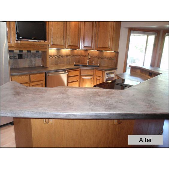 ... countertop countertop crazy and more products paint hardware
