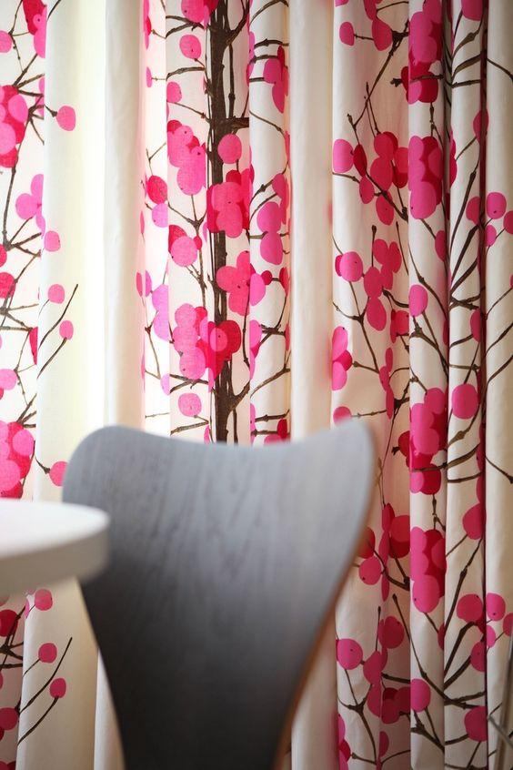 lumimarja curtains - Google zoeken | Living room | Pinterest ...