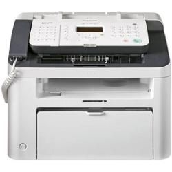 Canon I Sensys L170 Fax Weiss Canon In 2020 Laserdrucker Canon Usb