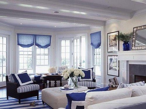Interior: Nautical House Design Ideas As Interior Architecture For Perfect Interior Design Ideas 123: 55 awe-inspiring nautical house design ideas