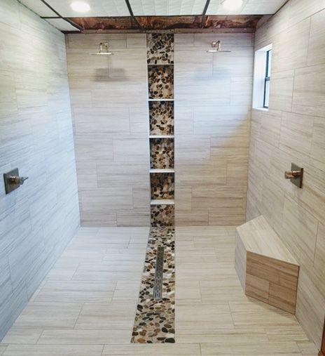 Bathroom Remodel Give Your Bathroom A Modern Look Bathroom Tub Remodel Bathroom Remodeling Contractors Bathrooms Remodel