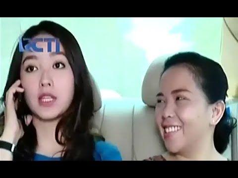AnJal Episode Part Anak Jalanan Episode Hari In - Hairstyle mondi anak jalanan