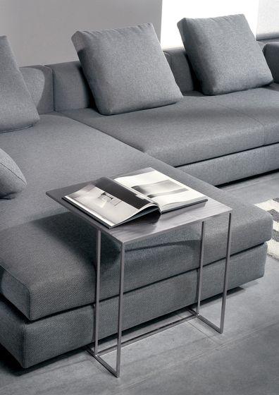mi tablero sillones rinconera mesas centro decoracion salon diseo muebles buro julieta asientos