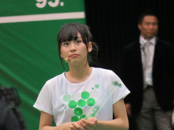 Kokoro Naiki  http://nmb48matome.livedoor.biz/archives/46184264.html